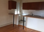 Location Appartement 4 pièces 90m² Chauny (02300) - Photo 1