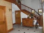 Vente Maison 6 pièces 180m² Gien (45500) - Photo 2