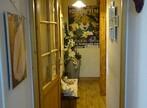 Vente Maison / Chalet / Ferme 4 pièces 180m² Cranves-Sales (74380) - Photo 13