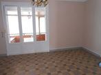Vente Maison 5 pièces 83m² Deuillet (02700) - Photo 2