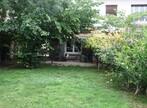 Vente Maison 14 pièces 360m² Lombez (32220) - Photo 1