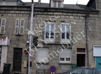 Vente Immeuble 4 pièces 95m² Brive-la-Gaillarde (19100) - Photo 1
