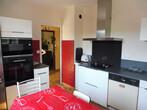 Vente Maison 5 pièces 125m² Virieu (38730) - Photo 23