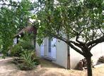 Vente Maison 7 pièces 177m² Chantilly (60500) - Photo 18
