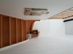 Location Maison 4 pièces 102m² Ognes (02300) - Photo 10