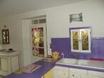 Sale House 4 rooms 97m² Saint-Alban-Auriolles (07120) - Photo 12