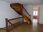 Vente Maison 6 pièces 85m² Cours-la-Ville (69470) - Photo 4