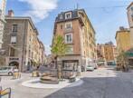 Vente Appartement 7 pièces 161m² Grenoble (38000) - Photo 2