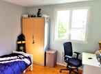 Vente Appartement 4 pièces 62m² Grenoble (38000) - Photo 6