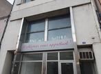 Vente Immeuble 400m² Montélimar (26200) - Photo 1