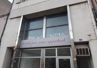 Vente Immeuble 400m² Montélimar (26200) - photo