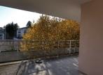 Vente Appartement 4 pièces 95m² Voiron (38500) - Photo 11