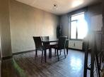 Vente Maison 5 pièces 80m² Sailly-sur-la-Lys (62840) - Photo 3