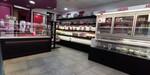 Vente Local commercial 3 pièces 90m² Voiron (38500) - Photo 4