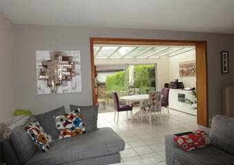 Vente Maison 5 pièces 114m² Claix (38640) - photo
