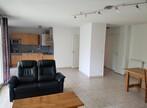 Vente Appartement 6 pièces 110m² Montélier (26120) - Photo 2
