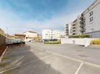 Location Appartement 3 pièces 63m² Vichy (03200) - Photo 13