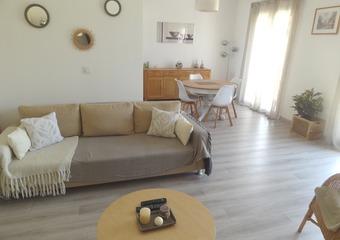 Vente Appartement 3 pièces 80m² Pia (66380) - Photo 1