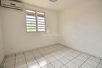 Vente Appartement 4 pièces 79m² Remire-Montjoly (97354) - Photo 9