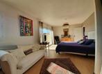 Vente Maison 8 pièces 203m² Montélimar (26200) - Photo 8