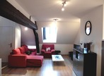 Vente Appartement 2 pièces 67m² Givry (71640) - Photo 4