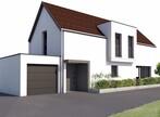 Maisons individuelle Burnhaupt-le-Bas (68520) - Photo 1