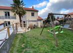 Vente Maison 6 pièces 155m² Rive-de-Gier (42800) - Photo 10