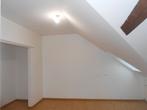 Location Appartement 4 pièces 85m² Chauny (02300) - Photo 15