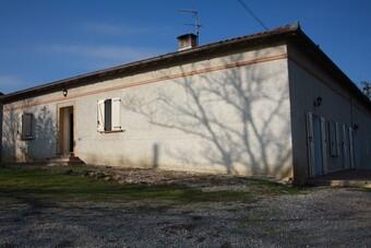 Location Maison 4 pièces 100m² Saramon (32450) - photo 2