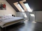 Vente Maison 5 pièces 90m² Landser (68440) - Photo 4