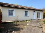 Vente Maison 4 pièces 130m² Creuzier-le-Neuf (03300) - Photo 1