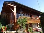 Vente Maison / Chalet / Ferme 8 pièces 185m² Viuz-en-Sallaz (74250) - Photo 19