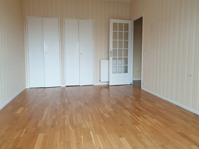 Vente Appartement 2 pièces 44m² Pau (64000) - photo