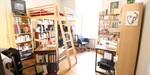 Vente Appartement 2 pièces 67m² Grenoble (38000) - Photo 11