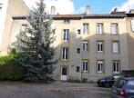Vente Appartement 3 pièces 54m² Metz (57000) - Photo 14