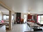Vente Maison 5 pièces 125m² Saint-Jean-Soleymieux (42560) - Photo 3