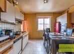 Vente Appartement 5 pièces 103m² Mulhouse (68200) - Photo 6