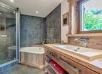 Vente Maison / chalet 8 pièces 215m² Saint-Gervais-les-Bains (74170) - Photo 16