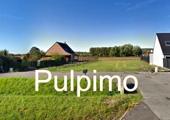 Vente Terrain 900m² Douai (59500) - Photo 1