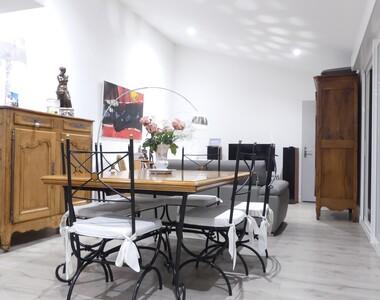 Vente Maison 4 pièces 103m² La Rochelle (17000) - photo