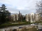 Renting Apartment 3 rooms 73m² Eybens (38320) - Photo 10