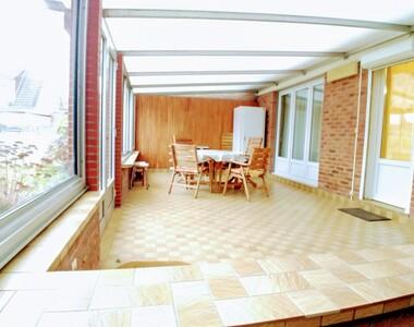 Vente Maison 4 pièces 101m² Noyelles-lès-Vermelles (62980) - photo