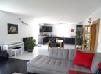 Vente Appartement 4 pièces 124m² Habère-Poche (74420) - Photo 5