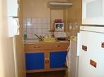 Location Appartement 2 pièces 30m² Le Pont-de-Claix (38800) - Photo 2