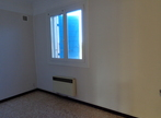 Sale House 8 rooms 170m² Lauris (84360) - Photo 11
