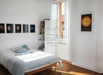Sale House 8 rooms 200m² Samatan (32130) - Photo 9