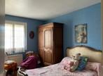 Vente Maison 5 pièces 130m² Briare (45250) - Photo 8