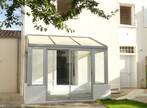 Vente Maison 5 pièces 95m² Nieul-sur-Mer (17137) - Photo 3