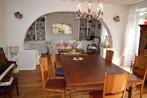 Sale House 7 rooms 180m² Bazainville (78550) - Photo 2