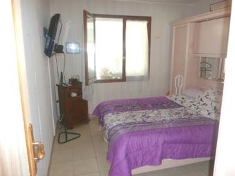 Vente Maison 3 pièces 80m² Torreilles (66440)